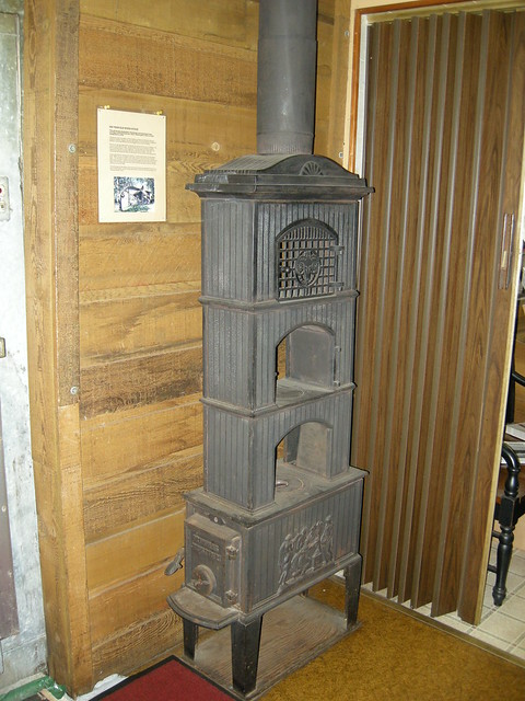 Wood Stoves Oregon City, Or - Haven Spa Pool  Hearth (Hot Tub Dealer)