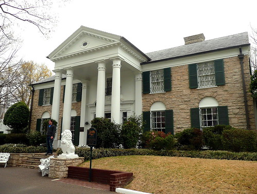 Memphis Tourist Attractions Yahnyinlondon