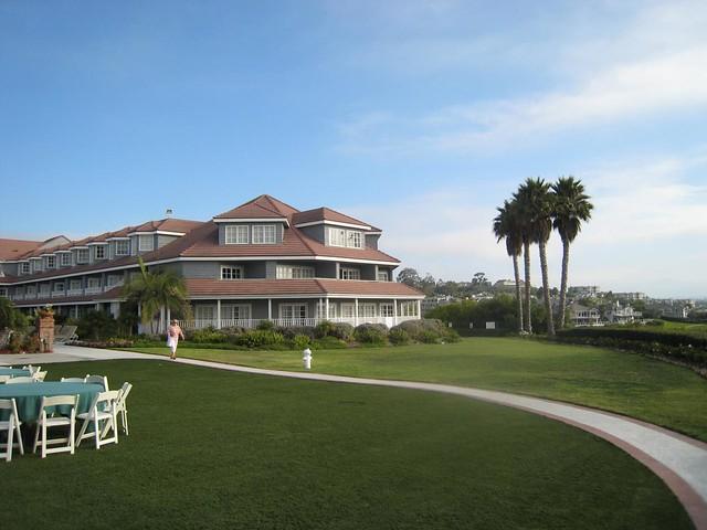 laguna cliffs marriott resort spa flickr photo sharing. Black Bedroom Furniture Sets. Home Design Ideas
