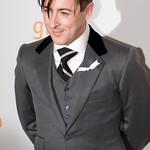 GLAAD 20th Awards 035