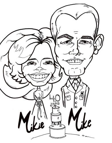 Edith's Blog: I 39m Not Having A Summer Wedding But If I