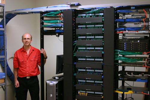 Business Server