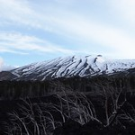 Etna-Volcano-Sicily-Italy - Creative Commons by gnuckx