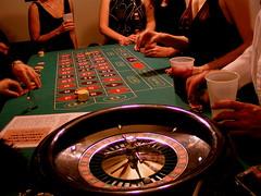 games, casino,