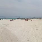 Alcudia Beach (Platja d'Alcúdia)