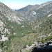 Small photo of Above Icehouse Canyon