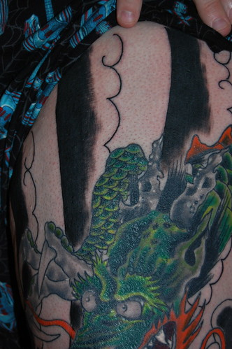 Nice koi tattoos pictures find me a tattoo for Koi farm near me