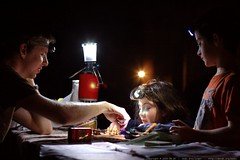 headlamp chess: olivia vs. sam    MG 4667