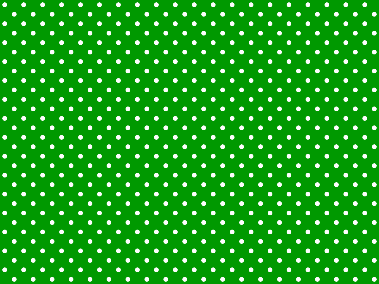 Polka Dots And Lollipops Craft Supplies