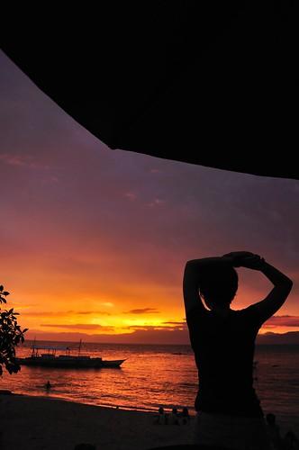 sunset diving cebu moalboal seaquest philipine d90