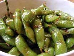 vegetable, edamame, food, dish, common bean, cuisine,