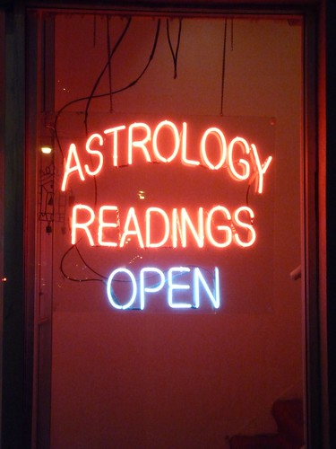 3329878330 3f0a6b9300 Q&A: Why do people still believe in astrology?