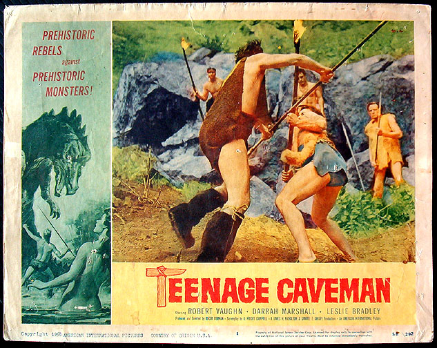 teenagecaveman_lc1