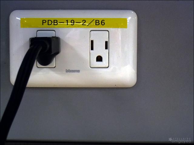 Plug In Caf Ef Bf Bd  Rue G Ef Bf Bdrard