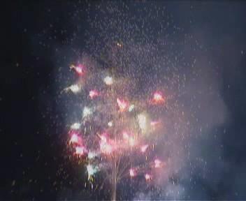 Man,Freedom & God(clip)