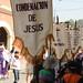 Words of Pontius Pilate, Semana Santa - Antigua, Guatemala