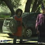 """Unhand Thine Prius,"" from TruTV"