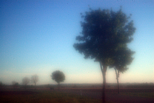 45-ZS-f94-04.jpg