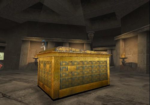 3569019093 ae75a8c564 jpgKing Tuts Tomb Inside