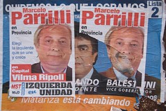 newspaper(0.0), magazine(0.0), advertising(0.0), tabloid(1.0), poster(1.0),