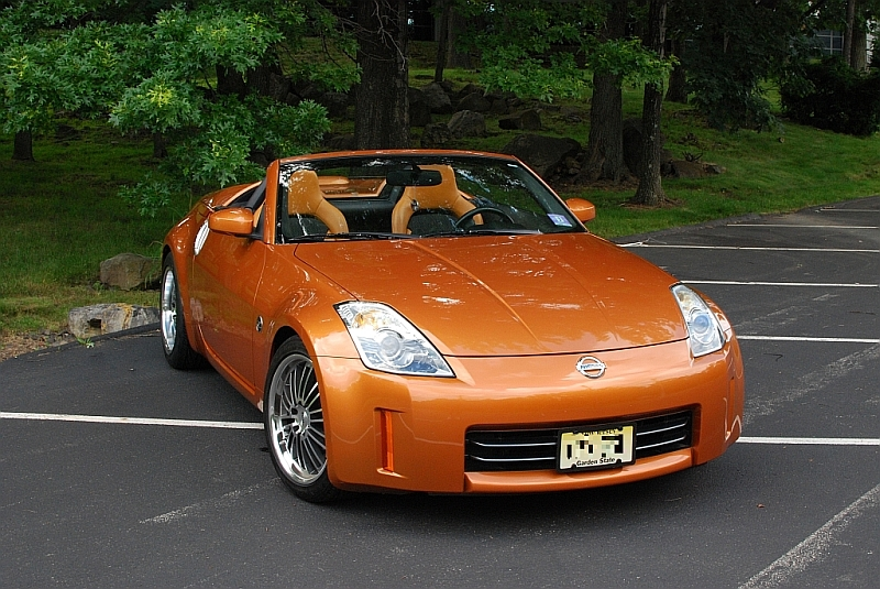 my 06 zr my350z com nissan 350z and 370z forum discussion. Black Bedroom Furniture Sets. Home Design Ideas