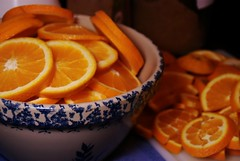 lots_of_orange