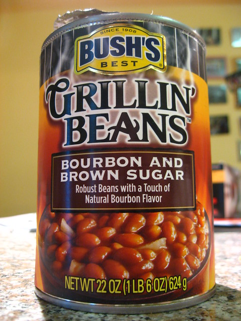 Bbq Baked Beans Food Network