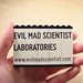 Lego business cards-3