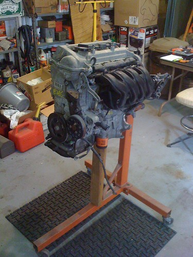 Boat motor salvage yards in alabama all boats for Outboard motor salvage yard