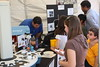Scripps Grand Opening - Science Education Day 219 by Senior Kabong