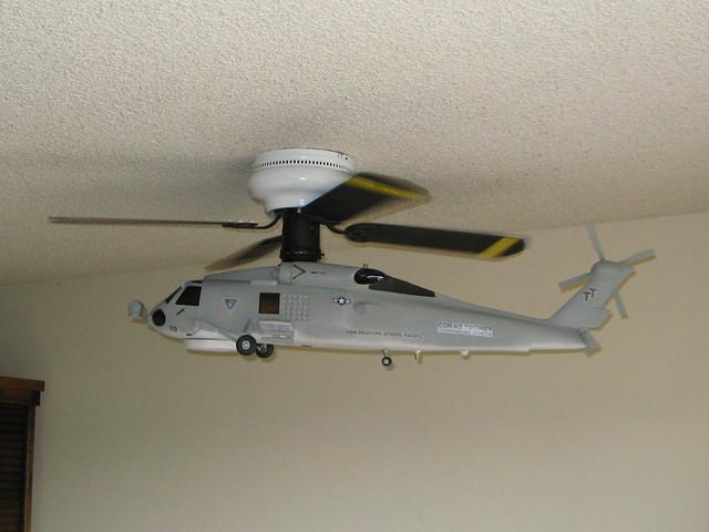 Sea Hawk Ceiling Fan Flickr Photo Sharing