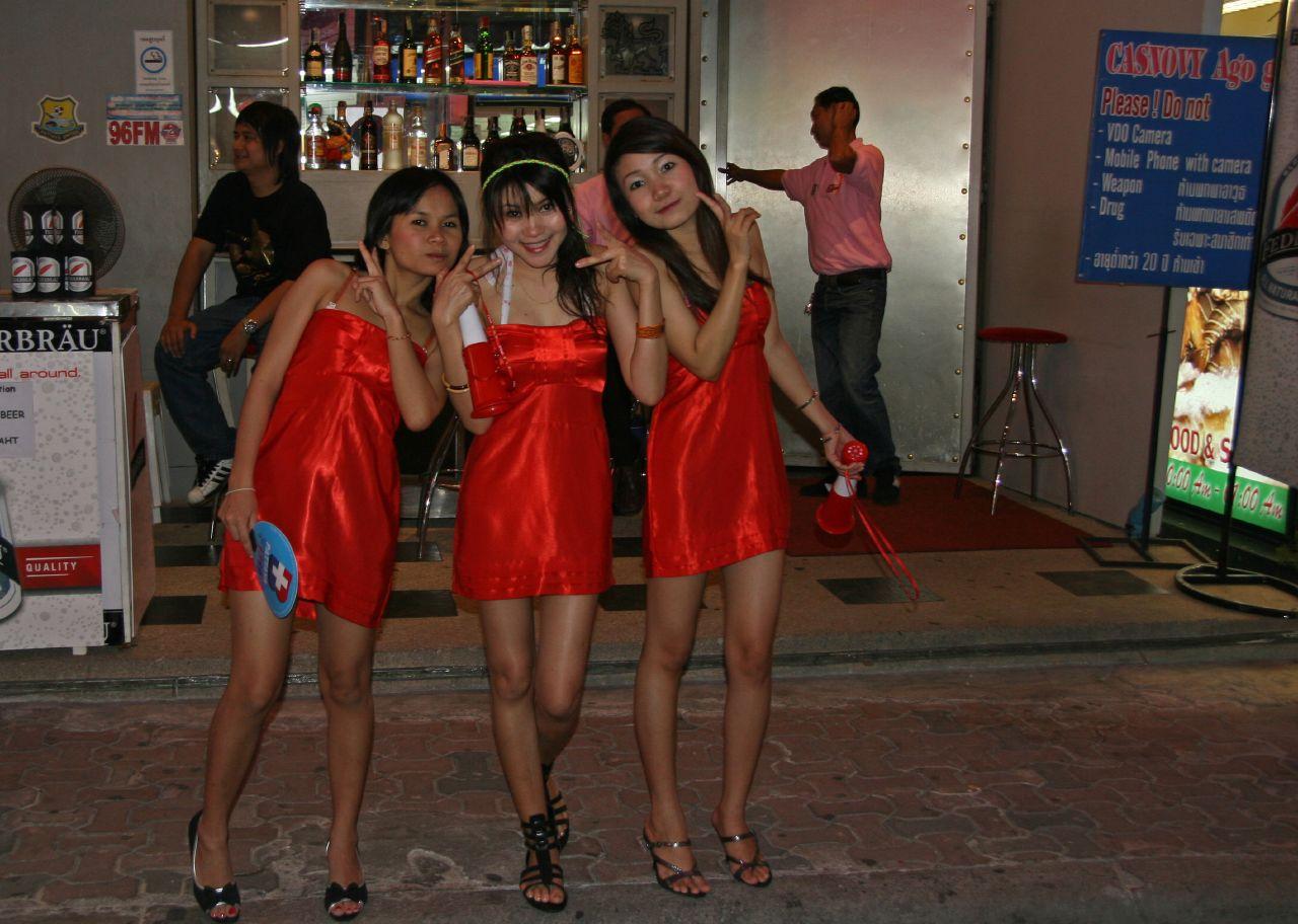 foto-prostitutok-iz-tailanda