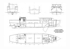 BoatDesign1