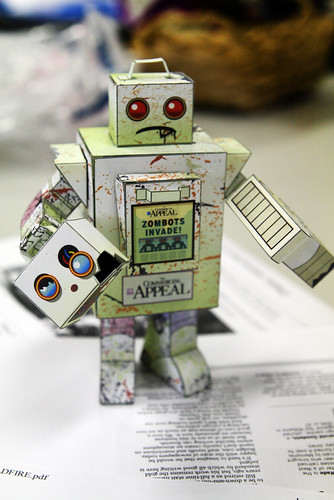 zombot2