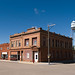 Edgeley, North Dakota