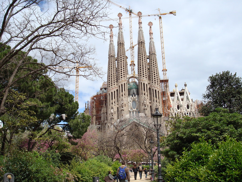 DSC02411 Barcelona