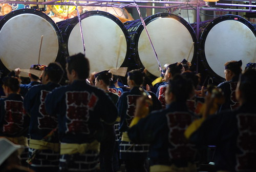 japan night aomori matsuri 青森 nebuta まつり ねぶた dsc9033
