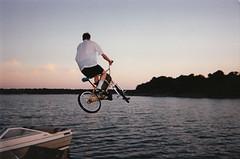 surface water sports(0.0), boardsport(0.0), wakeboarding(0.0), flatland bmx(0.0), water sport(0.0), bicycle motocross(1.0), vehicle(1.0), sports(1.0), freestyle bmx(1.0), cycle sport(1.0), extreme sport(1.0),