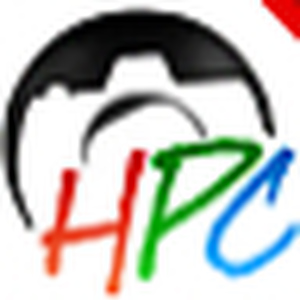 Flickr: Hyderabad Photography Club (HPC) discussion topics