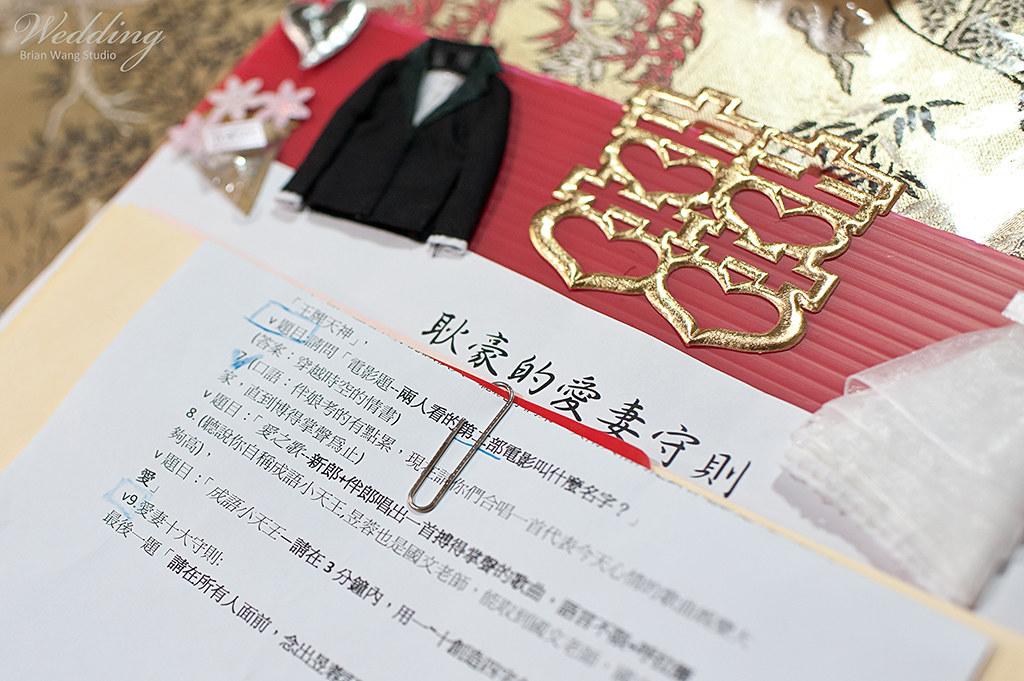 '台北婚攝,婚禮紀錄,台北喜來登,海外婚禮,BrianWangStudio,海外婚紗07'
