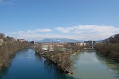 Geneve/La Jonction
