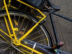 Bicycle crash #4