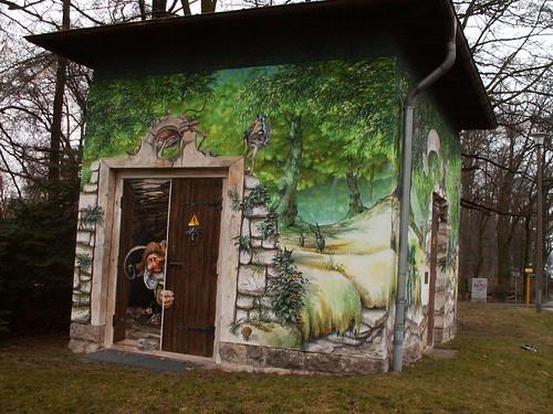 graffiti-dresden-035