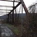 Small photo of Suffern, Mahwah, and the Ramapo Reservation