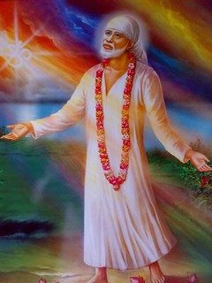 Clarification on Smoking habit of Shri Shirdi Sai Baba