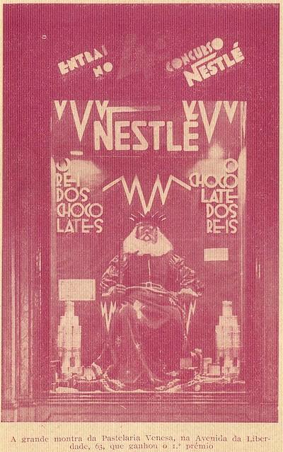 Ilustração, No. 120, Natal, Dezembro 16 1930 - 15a