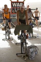 weight training(0.0), endurance sports(0.0), sport venue(0.0), bicycle motocross(0.0), sports(0.0), room(1.0), indoor cycling(1.0), physical fitness(1.0), physical exercise(1.0),