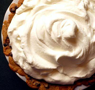 Bananan Cream Pie 3