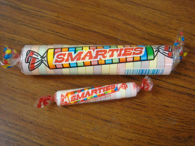 a comparison of smarties and mm chocolate ) download-theses mercredi 10 juin 2015 pocahontas story] [powhatan history] [mailing list] [friends a comparison of smarties and mm chocolate program] please add.