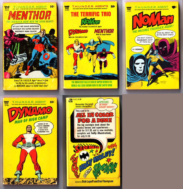 thunderagents_paperbacks